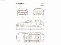 100 audi a6 c6 2005 lights manual 2011 audi a6 new car test