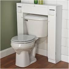 Bathroom Storage Walmart Stunning Black Toilet Storage Toilet Shelves Toilet