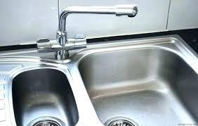 smelly kitchen sink drain smelly kitchen sink drain kitchen sink stinks smelly kitchen sink