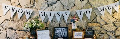 simple bridal shower p s bridal shower wedding decoration ideas
