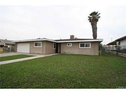 Bloomington Ca Map 526 S Linden Ave For Sale Bloomington Ca Trulia