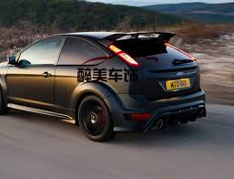 ford focus 2005 price compare prices on 2011 ford focus rs shopping buy low