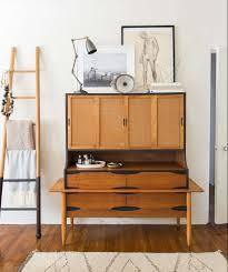 Happy Hutch Company Rethink The Hutch Storage Cabinet Roundup Emily Henderson