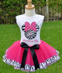 minnie mouse jewelry boutique zebra u0026 pink minnie mouse