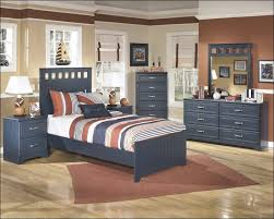 stunning bedroom sets rent a center photos trends home 2017