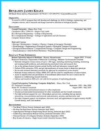Eagle Scout Resume Outstanding Cto Resume For Professionals