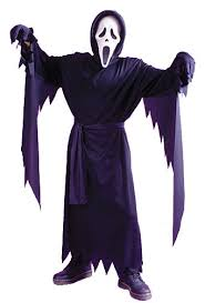 scary costumes for kids scary ghost kids costume costume craze