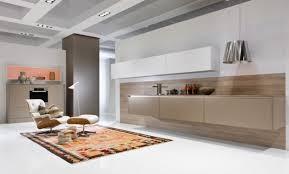 meuble cuisine suspendu dco meuble cuisine suspendu plafond 29 toulouse meuble pour meuble