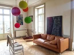 chambre a louer nantes appartement 5 chambres à louer à carquefou 44470 location