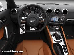stunning auto interior design ideas images interior design ideas