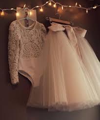 best 25 pageant dresses for girls ideas on pinterest white