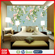 chinese traditional decoration paper murals cherry blossoms and chinese traditional decoration paper murals cherry blossoms and birds wall murals flower photo wallpaper buy chinese traditional decoration cherry wall