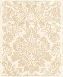wallpaper graham brown ornaments gold 33 328