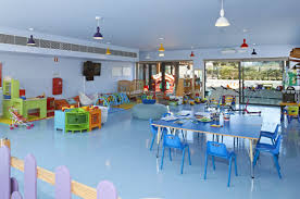restaurants and facilities martinhal sagres beach family resort