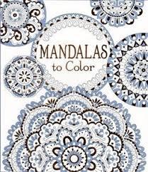 25 mandalas color ideas mandala coloring