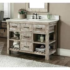 vessel sink and vanity combo bathroom sink and vanity combo vanities small bathroom glass wall