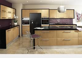 Modern Kitchen Color Schemes Beautiful Modern Kitchen Colors 2017 Decor Project Pictures Of
