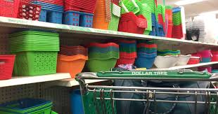 Dollar Tree Curtains Get Organized 10 Storage Solutions Only 1 Each At Dollar Tree
