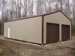 barn kit tips pole barn kits menards 3 stall garage menards garage kit