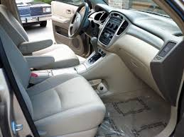 lexus rx330 thundercloud edition kings autos friday offer lexus r330 for 2 1m only 200k down