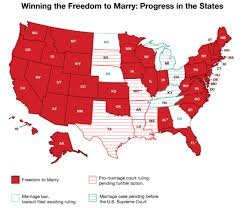 map usa penalty 32 states with the penalty and 18 states with penalty