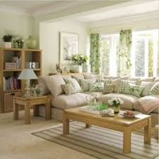 Home Decorating Ideas Photos Living Room 40 Living Room Decorating Ideas Wooden Tables Dark And Living Rooms