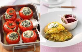 leichte küche für abends 10 einfache superleckere rezepte ohne fleisch gofeminin