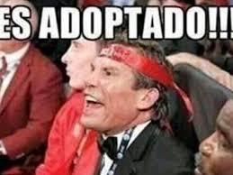 Canelo Meme - mira los memes que dejó la pelea canelo chávez jr el debate