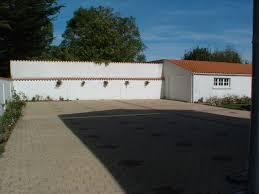 chambres d hotes oleron 17 chambre d hôtes à st georges d oleron 4 personnes location chambre