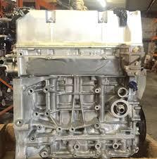 honda crv engine 2 4l 2002 u2013 2006 a u0026 a auto u0026 truck llc