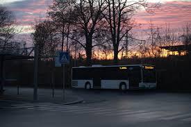 wohnplus deggendorf canon eos 5d mark ii bus bild de