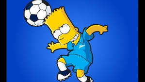 Bart Simpson Meme - create meme 1 1 the simpsons bart simpson