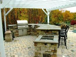 outdoor bbq islands article image 8 tuscan style custom outdoor