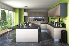 modele cuisine lapeyre modele de cuisine 8 une cuisine lapeyre mod232le de