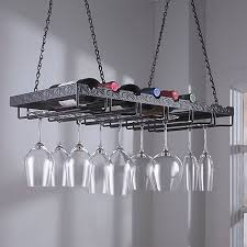 how to make a wine glass rack wine glass rack glass rack and wine