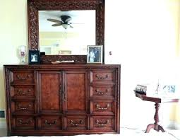 cheap bedroom dresser big lots bedroom dressers cheap bedroom chest of drawers large size