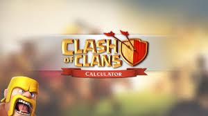 clash of clans wallpaper free unlokd net