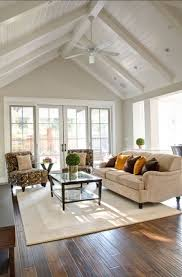 10 methods to enhance your beadboard ceiling interior designs