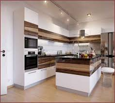 two color kitchen cabinet ideas two color kitchen cabinets ideas home design ideas