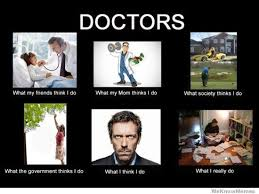 Funny Doctor Memes - funny doctor 8