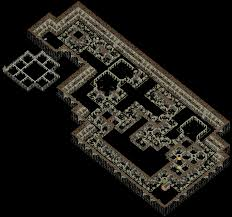 Poe Maps Bazaar Map Official Path Of Exile Wiki