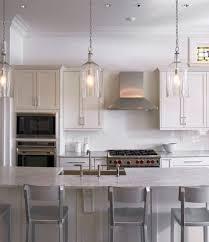 glass pendant lighting for kitchen contemporary pendant lights two pendant lights over island glass
