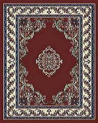 Area Rug 6x9 Crafton Company Category Rugs Image Area Rugs 6x9 5457
