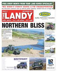 the landy july 2016 by assignment media ltd issuu