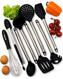 kitchen tools black friday amazon amazon com george foreman 8 serving classic plate grill and