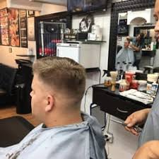 ace of fades executive barbershop 178 photos u0026 71 reviews