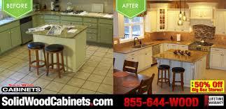 Thomasville Cabinets Price List by Thomasville Cabinets Simple Kitchen Thomasville Cabinetry