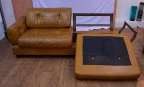 nettoyer canapé cuir merveilleux comment nettoyer canapé cuir concernant canape canape