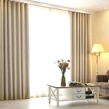 living room curtains and drapes ideas curtains and drapes ideas living room sheer curtain ideas curtains