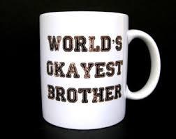 Funny Coffee Mugs Funny Mugs Bottom Of The Mug Message Secret Message Mug